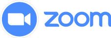 zoom登録